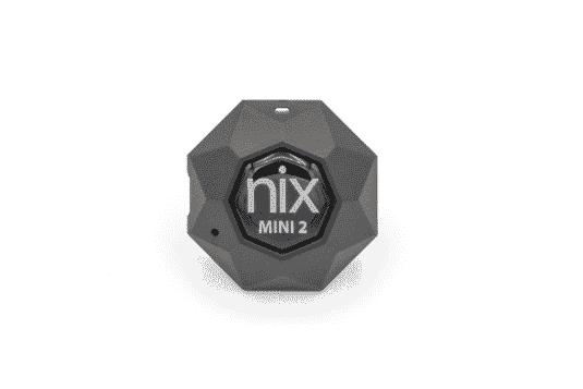 top of nix mini 2