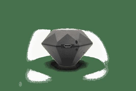 Side of Nix Pro 2 Color Sensor
