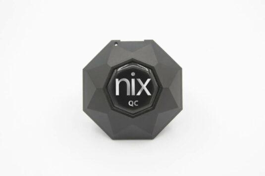 Top of Nix QC Color Sensor