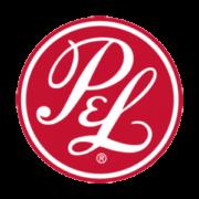Pratt&Lambert Logo
