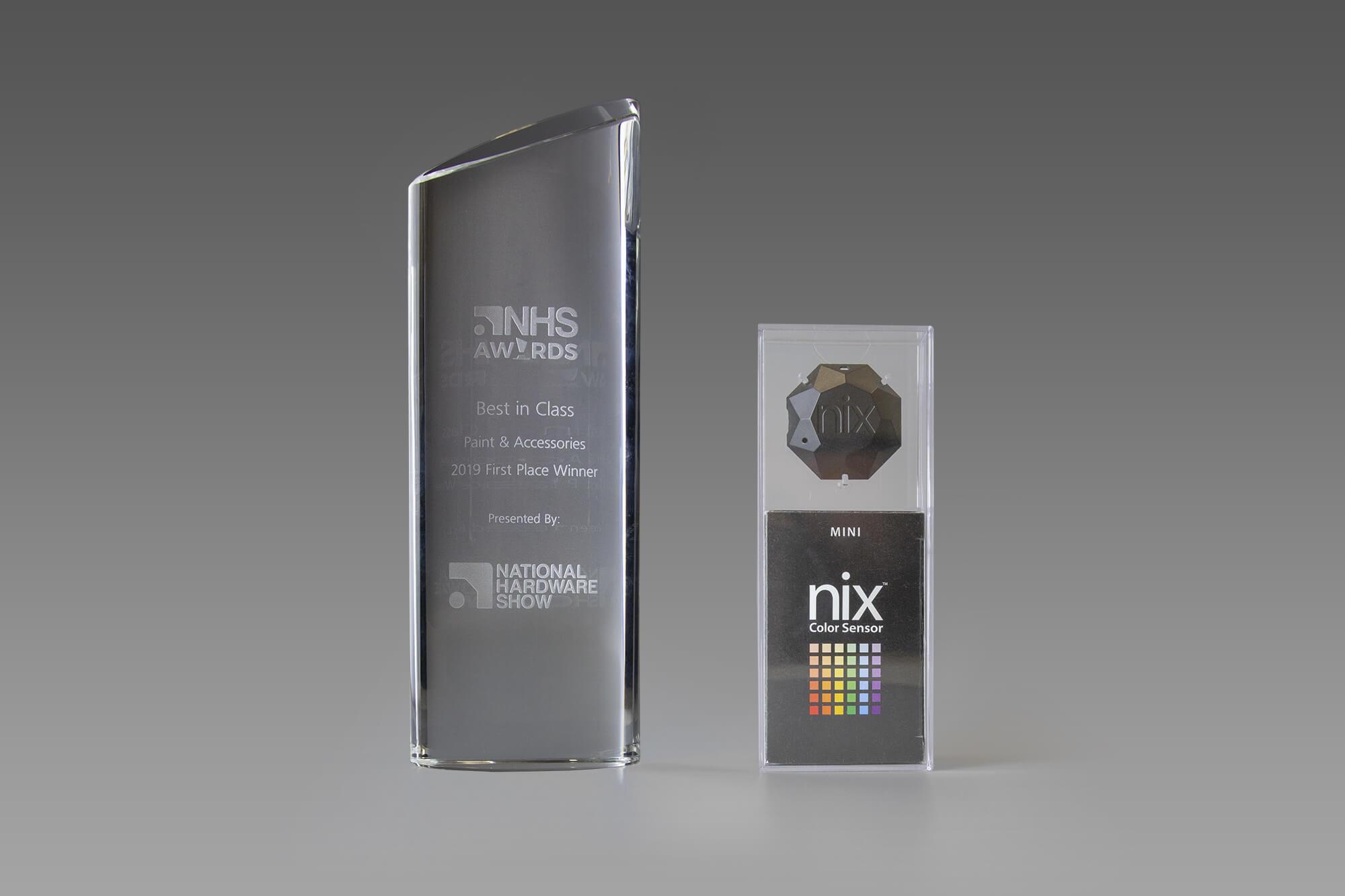 NHH award
