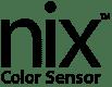 Nix Sensor Ltd