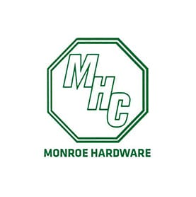 Monroe Hardware