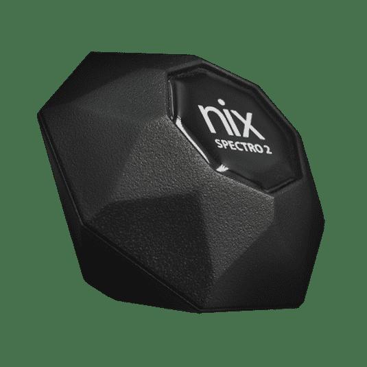Nix Spectro 2 Color Spectrophotometer stylized