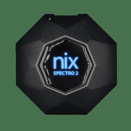 Nix Spectro 2 Color Spectrophotometer